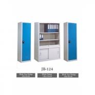 blok-takimi-yan-orta-jb-124-650x650