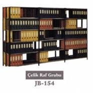 celik-raf-jb-154-650x650