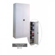 dosya-dolabi-jb-112-650x650