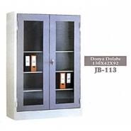 dosya-dolabi-jb-113-650x650