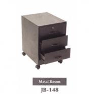 keson-jb-148-650x650