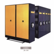 compact-arsivleme-jb-100-650x650