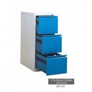 3-lu-klasor-dolabi-jb-118-650x650