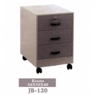 keson-jb-120-650x650