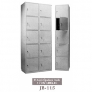 15-li-gozlu-ogretmen-dolabi-jb-115-650x650