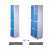 4-8-gozlu-ogretmen-dolabi-jb-115-650x650